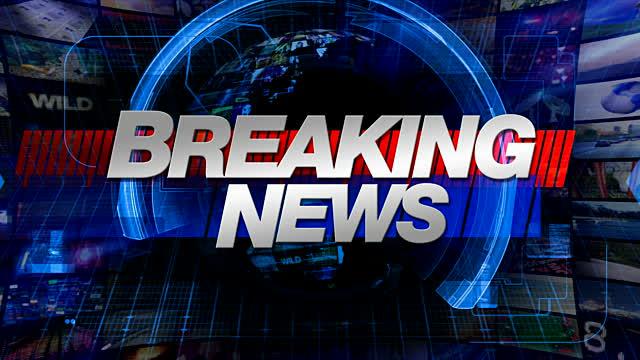 Dallas Shooting Colorado springs news