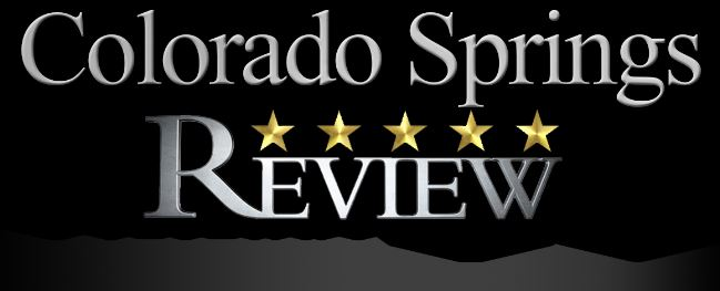 Colorado Springs Review
