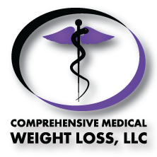 colorado medical weight loss